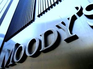 moodys-investors-service-1-300x225