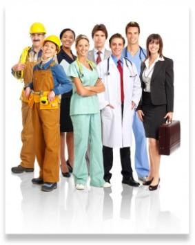 Como-hacer-que-la-gente-trabaje-bien-y-feliz-en-una-organización-290x363