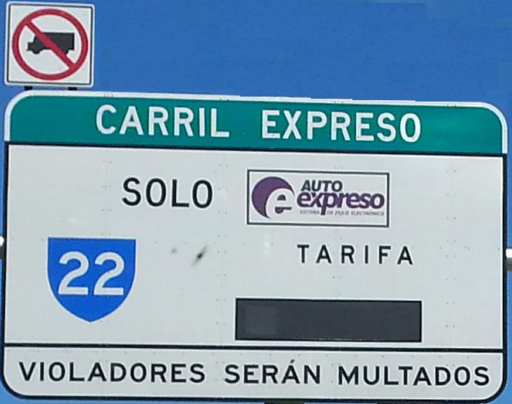 billboard-pricing_720-1