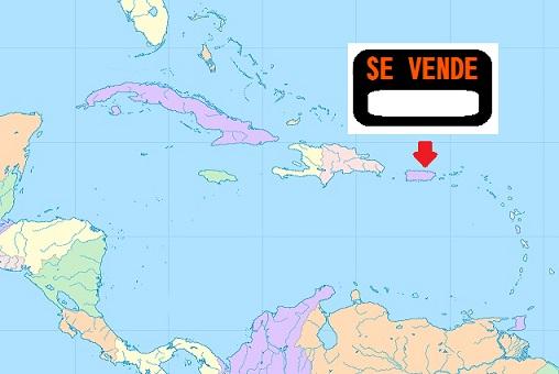 puerto-rico-se-vende