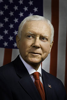 220px-Orrin_Hatch,_Official_Photograph