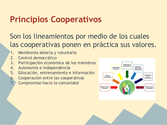 aspectos-bsicos-del-cooperativismo-en-panam-7-638