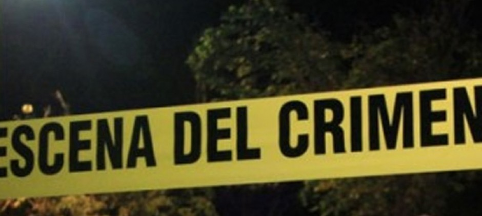 Escena-del-crimen-tlalne-e1425933925878