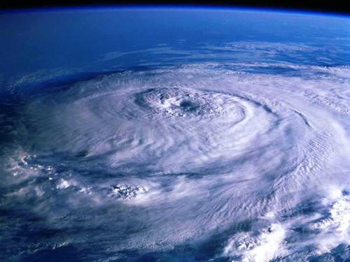 historia-ciclon