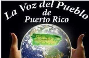 La Voz del Pueblo de Puerto Rico